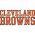 Cleveland Browns Fan app for free
