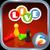 Ludo LIVE app for free