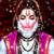 Hanuman Darshan Live Wallpaper app for free
