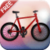 Bicycle Cards Game  app for free