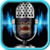 bluezilla voice changer icon