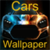 HD Cars Wallpapers icon