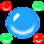 Bubble Dots icon