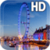 London Live Wallpaper HD Free app for free