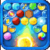 Deluxe Bubble Shooter icon