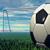 Street soccer online 2016 icon