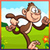 Monkey Runner Best icon
