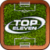 Top Eleven Football Manager app for free