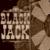Black Jack1 icon