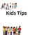 Kids Tips app for free