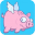 Okay Pigs Game app for free