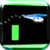 Copter II icon