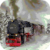 Express Train Live Wallpaper icon