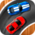 Great Car Racer app for free