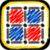 Dots Puzzle - Sharp Your Brain app for free