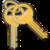 MyPasswords icon