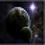 Planet Rush icon