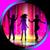 Free Club Music Ringtones icon