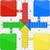 Parcheesi PlaySpace_EN app for free