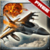 Fighter Aircraft Jet War app for free