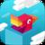Sky Jumper icon