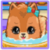 Baby Puppy icon
