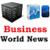 Biz News icon