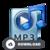 Medang MP3 Downloader icon