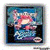 Aquatic Games icon