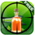 SHOOT THE BOTTLE CLUB EDITION icon