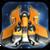 Star Track Battle Ground Free icon