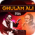 Ghulam Ali Hits app for free