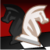Ultimate Chess Titans icon