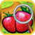 Fruit Find icon