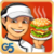 Stand O'Food® 3 app for free