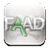 The FAAD App by FreeAppaDay icon