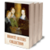 The Bronte Sisters Collection app for free