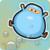 miniBoo icon