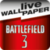 Battlefield 3 The Best Live Wallpapers icon