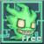 GlitchFree app for free