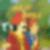 Akbar-Birbal app for free