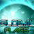 Global Flags Free icon