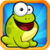 Tap the Frog app for free