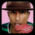 Pharrell Williams  Wallpapers Full HD icon
