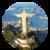 RioDeJaneiro icon