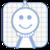 Hangman Clover Software icon