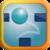 Bouncy Ball Challenge icon