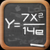 Mathematics Formulas app for free