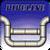 Pipeline app for free
