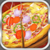 Yummy Italian Pizza app for free